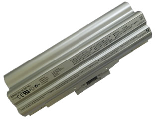 NEW 12 cell Battery for Sony Vaio VGN-FW VGN-CS VGP-BPS13A/B
