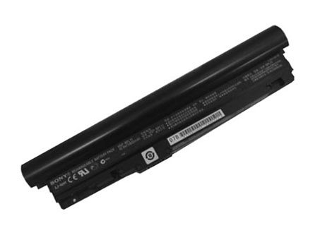 NEW 6cell BATTERY for Sony VGN-TZ121 VGP-BPS11 VGP-BPL11