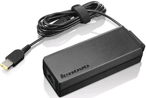 Lenovo 65W 0A36268 AC Adapter Power Charger