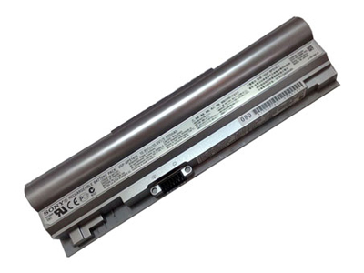 NEW 6 Cell Battery for SONY VAIO TT VGP-BPS14/S VGP-BPS14/B